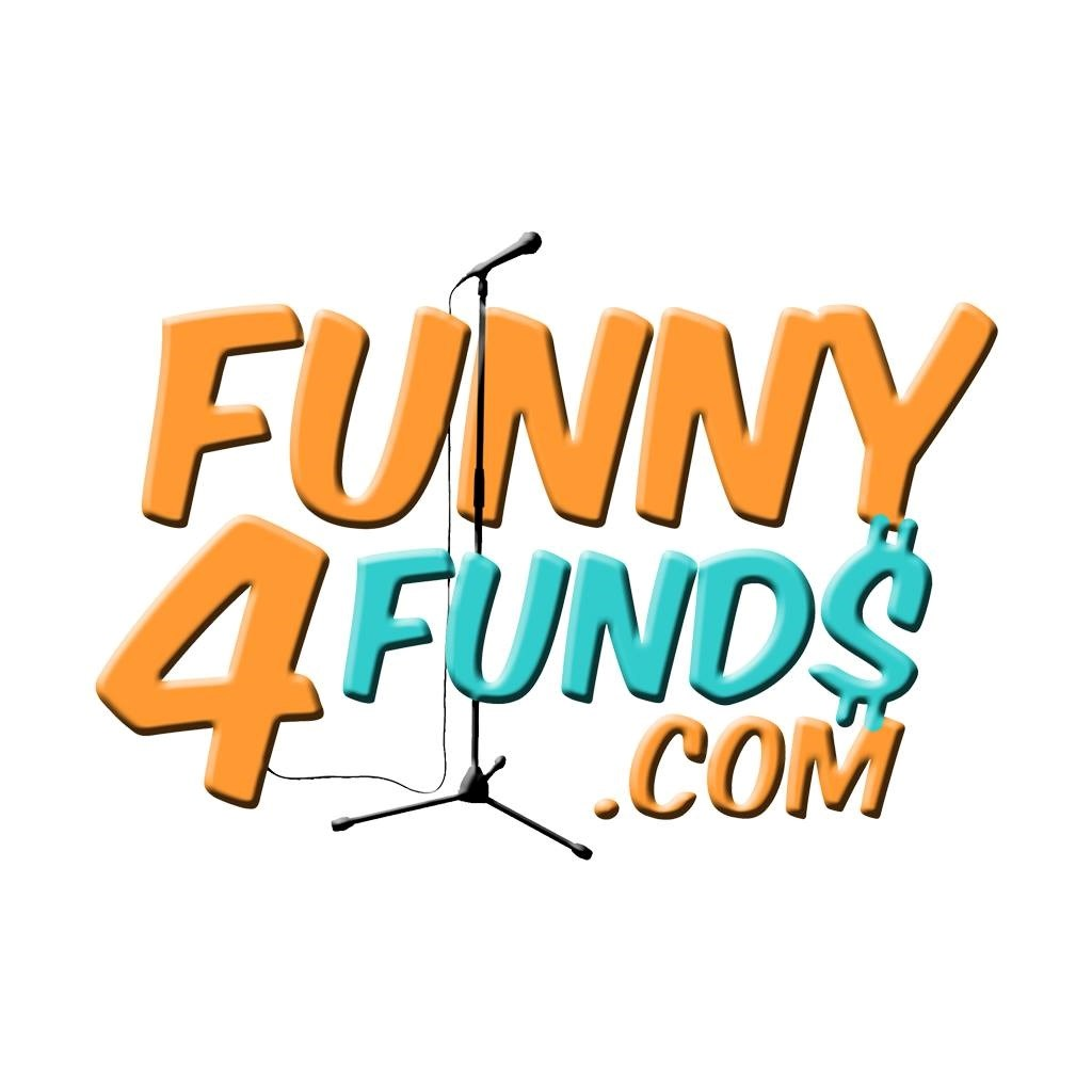 Funny 4 Funds